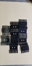 Thermalloy Heat Sink Thm-6072 To-220 To220 lot x 10