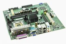 Motherboard & CPU Combos in Motherboard Brand:Dell, CPU