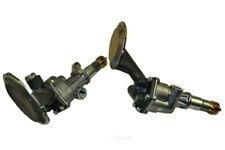 Engine Oil Pump ITM 057-1227 fits 1989 Toyota Cressida 3.0L-L6