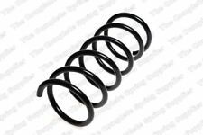 KILEN 53249 FOR FORD S-MAX MPV FWD Rear Coil Spring
