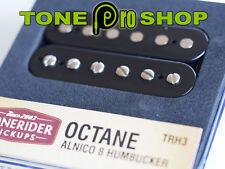 Tonerider Octane Alnico 8 Humbucker Pickup