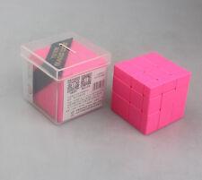 YuXin Ice Kylin Mirror Cube 3x3x3  Block Magic Cube  Toy Gift