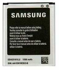 Samsung Battery EB425161LU for Galaxy S3 Mini Ace 2 i8160 Duos i8190 Original