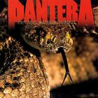 New Music Pantera \