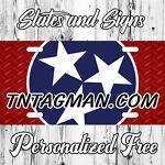 Tennessee Tagman