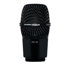 Telefunken M80 WHB