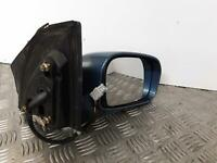 2002 HONDA CIVIC 3 Door Right Drivers O/S Electric Wing Mirror