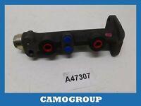Pump Brake Master Cylinder Stop FIAT 127 Ritmo Lancia Delta 050014