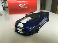 Shelby Mustang GT Supersnake-1:18-GT Spirit-Ltd 1of 999-Ford Mustang GT
