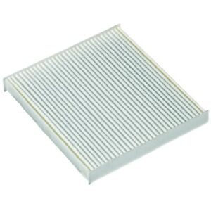 Cabin Air Filter-OE Replacement ATP CF-160 fits 07-12 Mazda CX-7