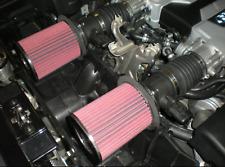 BMC Air Filters for Audi R8 V8 / R8 V10 / V10 Plus / R8 GT - CRF605/08 - PAIR
