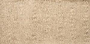 Upholstery Fabric - Milano Sand (16m)