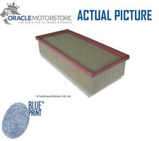 NEW BLUE PRINT ENGINE AIR FILTER AIR ELEMENT GENUINE OE QUALITY ADT32293