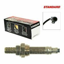 NEW Standard 13942 Oxygen Sensor- Fits- Ford, Lincoln, Mercury