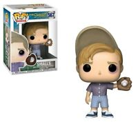 The Sandlot - Smalls Pop! Vinyl-FUN29599