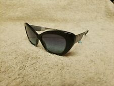 TIFFANY & CO SUNGLASSES FRAMES TF-4158 54-17-140 100% AUTHENTIC BRAND NEW