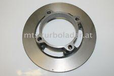 Bremsscheibe VORNE Mopedauto Microcar Lyra, MC und Virgo - 172mm