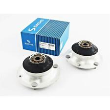 2x Original Sachs Strut Mount Front For BMW 3er E36 Z3 Z4 E85 E86