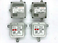 OEM for GMC Yukon Acadia HID Xenon Headlight Ballast Module