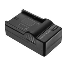 Battery Charger for Canon EOS 6D, EOS 7D 7D Mark II