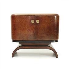 Mobili Art Deco A Armadi E Cassettiere Di Modernariato Ebay
