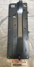 Yamaha Inner Cover, Exhaust ,YA68841111001S