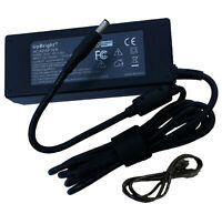 65W AC Adapter For Dell OptiPlex 9020M D09U001 Micro Desktop Power Supply Cord