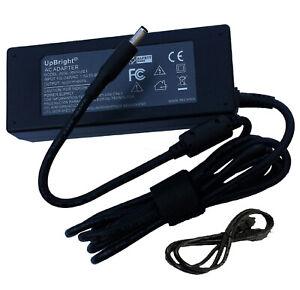 65W AC Adapter For Dell OptiPlex 9020M D09U001 Micro Desktop Power Supply Cord
