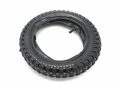 2.75 x 12.5 12 1/2 x 2 3/4 TIRE Tyre with Tube Assembly for Bike Motorcycle
