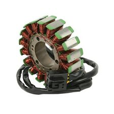 Engine Stator Coil For Generator HONDA CBR1100XX CBR 1100XX 1999-2003 2002 01