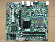 Acer G41T-AM motherboard Socket 775 DDR3 Intel G41 100% working