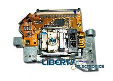 NEW OPTICAL LASER LENS PICKUP for SAMSUNG DVD-AR650 Player