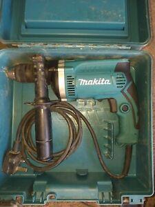 MAKITA HP 1631 LIGHTWEIGHT SDS DRILL 240V