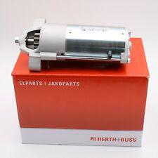 HERTH+BUSS ELPARTS Starter Anlasser FORD C-MAX 1 2 FOCUS 2 3 GALAXY 12V 2,2 kW