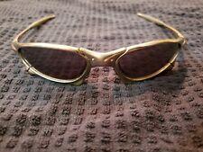 Oakley Penny Sunglasses X Metal