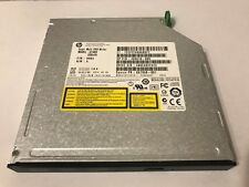 HP DVD-RW Internal Optical Drive 460510-800 657958-001