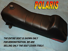 Polaris Indy Ultra SPX 1997 New seat cover SE 803