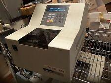 Perkin Elmer Geneamp In Situ PCR 1000 System funktioniert einwandfrei garantiert $119