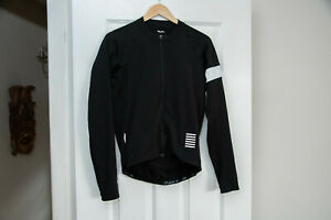 Rapha Long Sleeve Jersey - Medium