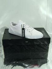chaussure basket*SUPRA*ASSAULT  blanc  eu 40/ US 7/UK 6 NEUF  99€ Sacrifié