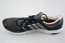 Adidas Adipure Trainer 360 Men's Shoes Size 14 US