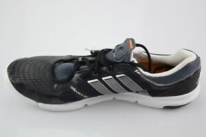 adidas Adipure Running & Jogging Sneakers for Men for Sale ...