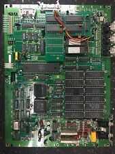 Kurzweil K1200 Main Board