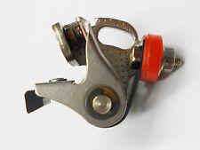 SUZUKI FM50 OR50 FEW CONTACT BREAKER POINTS 32240-19030 / 32240-46130 M73 Japan