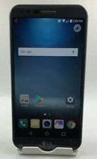 LG Stylo 3 Plus (T-Mobile) BAD ESN | CRACKED | READ