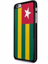 Bandera País IPHONE 6/7 Funda TOGO