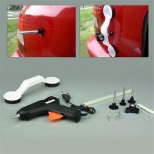 DIY Pops A Dent & Ding Car Auto Damage Repair Panel Bodywork Puller Tool Kit