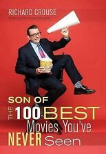Son of the 100 Best Movies You've Never Seen-ExLibrary