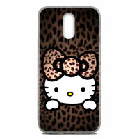 For Aristo/Phoenix 3/Zone 4/K8 Plus Case Cover Skin Hello Kitty Hopi