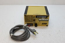 5340  Acopian W48MT8 Regulated Power Supply